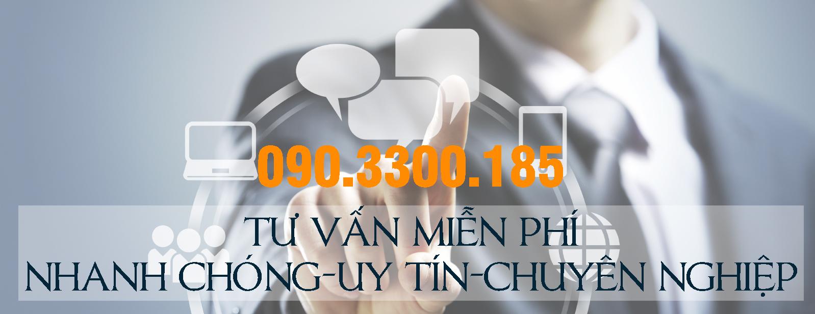 Dịch vụ thám tử chuyên nghiệp, uy tín tại TP.HCM