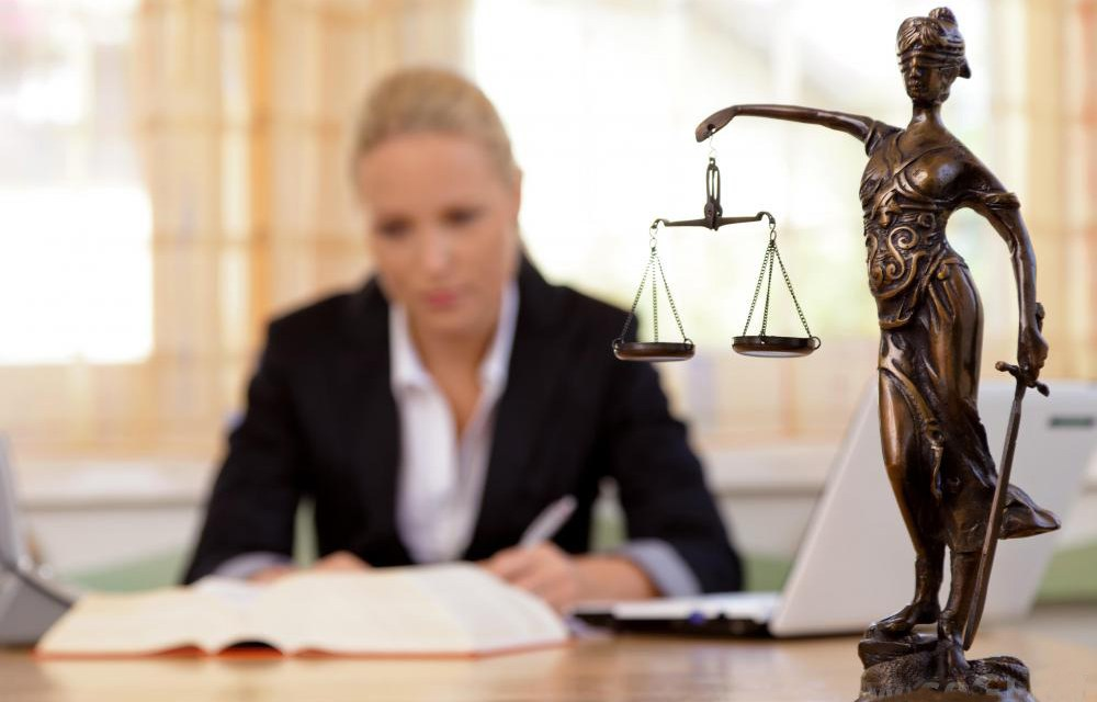 Dịch vụ điều tra giúp văn phòng luật sư tại Quận 5