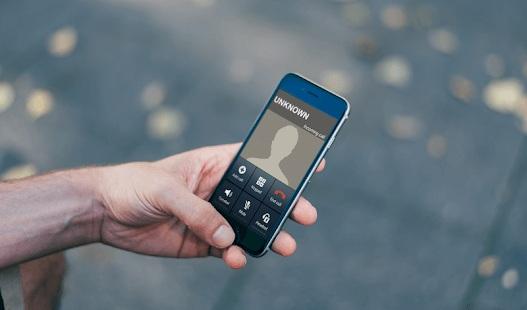 Dịch vụ điều tra số điện thoại